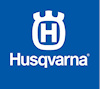 Husqvarna equipment for sale at Sussex County Rental Center