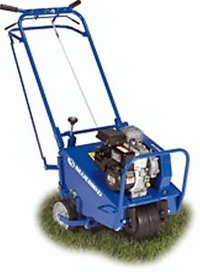 Where to find AERATOR  POWER CORE in Andover