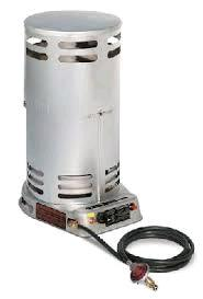 Where to find CONVECTION PROPANE HEATER  275K BTU in Andover