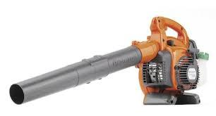 Where to find BLOWER HAND HELD  HUSQVARNA in Andover