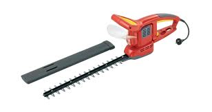 Where to find HEDGE TRIMMER  ELECTRIC in Andover