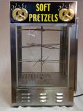 Where to rent PRETZEL WARMER in Andover NJ