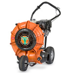 Where to find BLOWER PUSH 9 HP  LARGE in Andover