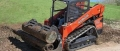 Where to rent GRAPPLE ROOT ATTACHMENT  BOBCAT in Andover NJ