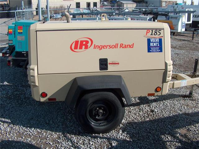 Where to find AIR COMPRESSOR TOWABLE  IR in Andover