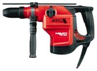Where to find ROTARY HAMMER SDS MAX  1 1 2   01 in Andover