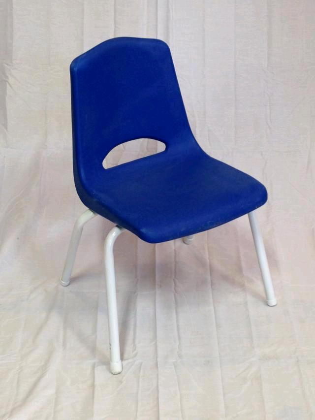 Where to find CHILDRENS CHAIR in Andover