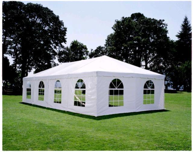 Where to find FRAME TENT WALL W WINDOW  10 in Andover