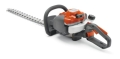 Where to rent HEDGE TRIMMER 24   122HD60 in Andover NJ