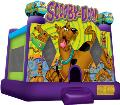 Where to rent SCOOBY DOO COMBO  08598 in Andover NJ