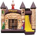 Where to rent WIZARD CASTLE COMBO  09108 in Andover NJ