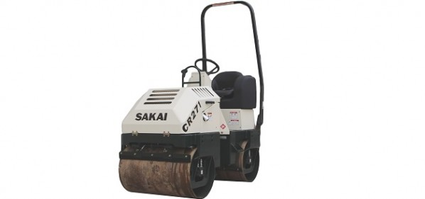 Where to find ROLLER  1.5 TON VIBRATORY RIDE ON in Andover