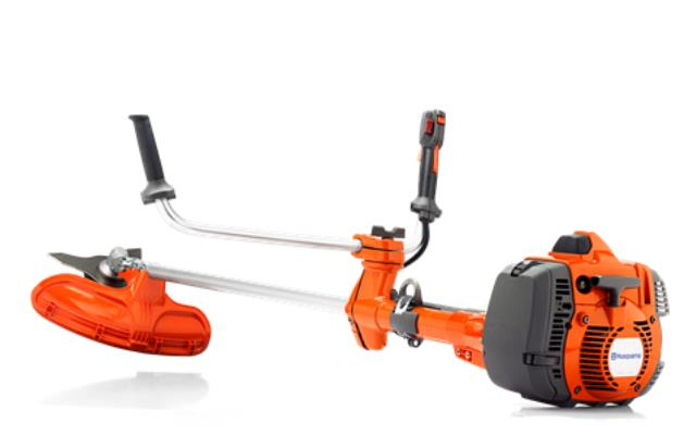 Where to find BRUSH CUTTER  HUSQVARNA in Andover