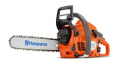 Where to rent CHAINSAW 16   543XP in Andover NJ