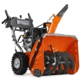 Where to rent SNOWBLOWER  ST327P in Andover NJ