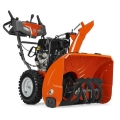 Where to rent SNOWBLOWER  ST230P in Andover NJ