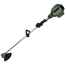 Where to find TRIMMER CORDLESS  CORE in Andover