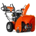 Where to rent SNOWBLOWER  ST224 in Andover NJ