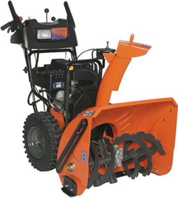 Where to find SNOW BLOWER  1130SBEXP in Andover