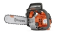 Where to rent CHAINSAW 16   T540XP in Andover NJ