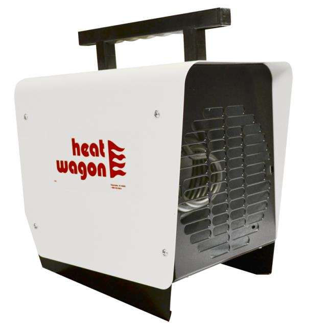 Where to find ELECTRIC HEATER  HEAVY DUTY in Andover