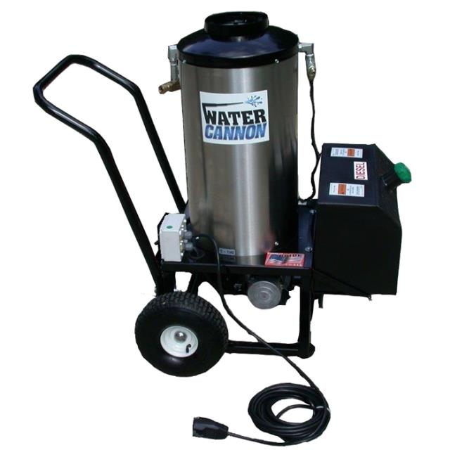 Where to find PRESSURE WASHER HOT BOX in Andover