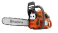Where to rent CHAINSAW 18   450e II in Andover NJ