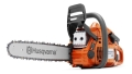 Where to rent CHAINSAW 16   445e II in Andover NJ