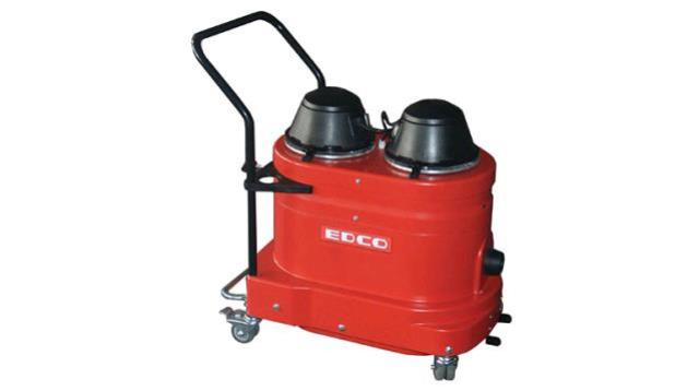 Where to find FLOOR GRINDER VACUUM in Andover