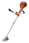 Where to rent BRUSH CUTTER  545FR in Andover NJ