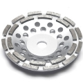 Where to rent 7  DIAMOND BLADE  DBL CUP WHEEL in Andover NJ