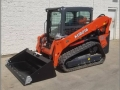 Where to rent SKIDSTEER-TRACKS  KUBOTA in Andover NJ